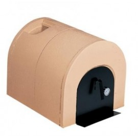 Horno Mini de Sunday - Bosch Marin