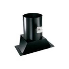 Válvula Racor para hornos Volta 120 - 100 de Sunday - BoshMarin