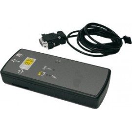 GSM control B de Palazzetti