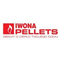 Iwona Pellets