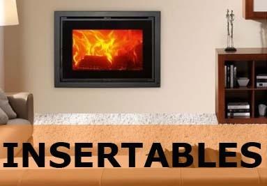 Insertables