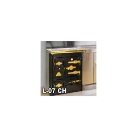 L-07 CH