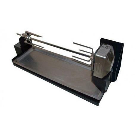 Kit asador eléctrico Sunday - BoshMarin