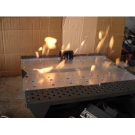 Quemador de gas para estufa de diseño