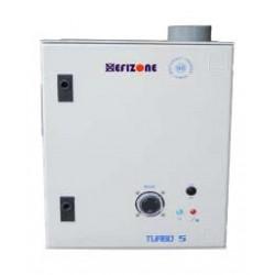 Generadores de Ozono Serie Turbo