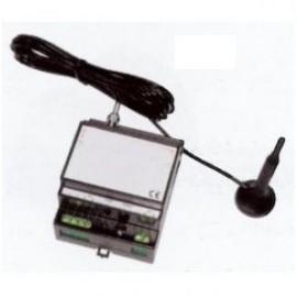 GSM control A de Palazzetti