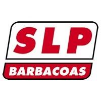 SLP Barbacoa